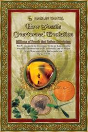 HOW FOSSILS OVERTURNED EVOLUTION