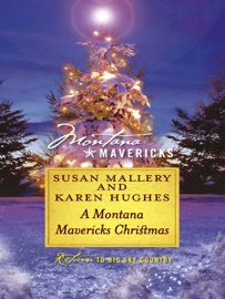 A Montana Mavericks Christmas PDF Download