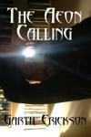 The Aeon Calling
