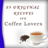89 Original Recipes for Coffee Lovers