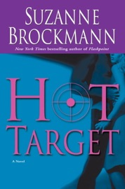 Hot Target PDF Download