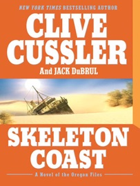 Skeleton Coast PDF Download