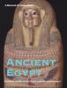 Memorial Art Gallery staff & Jenna Shay - Ancient Egypt  artwork