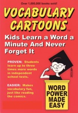 word power made easy book free download