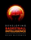 Developing Basketball Intelligence