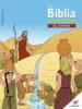 La Biblia de los Niños - El Éxodo