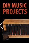 DIY Music Projects