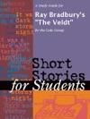 A Study Guide For Ray Bradburys The Veldt