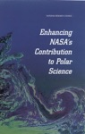 Enhancing NASAs Contributions To Polar Science
