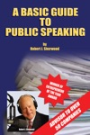 A Basic Guide To Public Speaking
