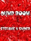 Dump Room