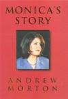 Monicas Story