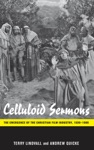 Celluloid Sermons