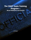 The SWAT Team Training Program