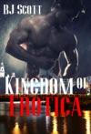 Kingdom Of Erotica