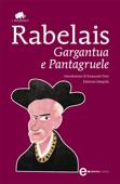 Download and Read Online Gargantua e Pantagruele