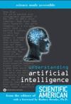 Understanding Artificial Intelligence