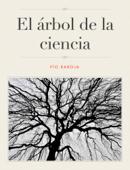El árbol de la ciencia Book Cover