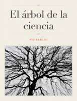 El árbol de la ciencia ebook Download