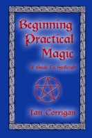 Beginning Practical Magic