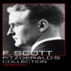 F. Scott Fitzgerald's Collection [ 9 Books ]