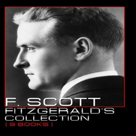 F. Scott Fitzgerald's Collection [ 9 Books ] PDF Download