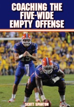 Coaching The Five-Wide Empty Offense