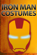 Iron Man Costumes