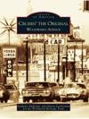 Cruisin The Original Woodward Avenue
