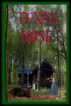 Texas Rose