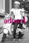 The It Girl 8 Adored