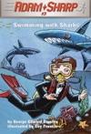 Adam Sharp 3 Swimming With Sharks