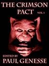 The Crimson Pact