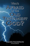 Whos Afraid Of The Old Testament God