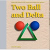 Two Ball and Delta (duplicate)