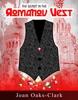 The Secret In The Romanov Vest