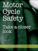 Motor Cycle Safety