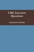 UML Interview Questions