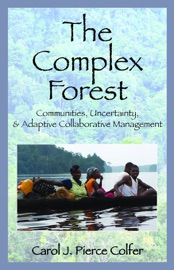 Download and Read Online The Complex Forest
