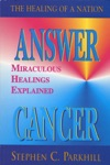 Answer Cancer