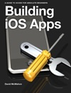 Building IOS Apps