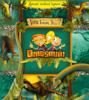 Dinosauři - Potrus Publishing