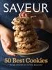 Saveur Best Cookies