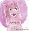 Lily The Llama
