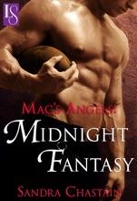 Mac's Angels: Midnight Fantasy