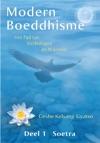 Modern Boeddhisme  Deel 1 Soetra