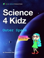 Science 4 Kidz: Outer Space