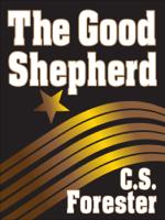 The Good Shepherd ebook Download