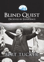 Blind Quest