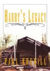 Harrys Legacy
